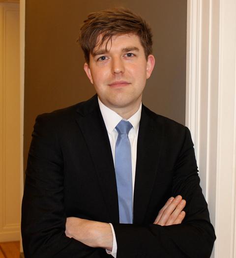 Rechtsanwalt Roller in Berlin